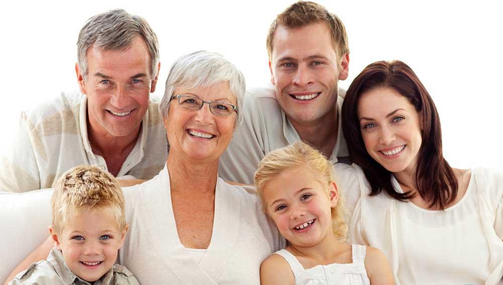 Pancreatic Cancer USA, Type 2 Diabetes, Type 1 Diabetes USA, Pancreas Transplant USA