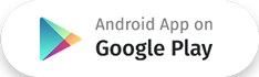 android app google play