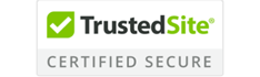 trusted-site-logo-mcafee-best-medical-surgery