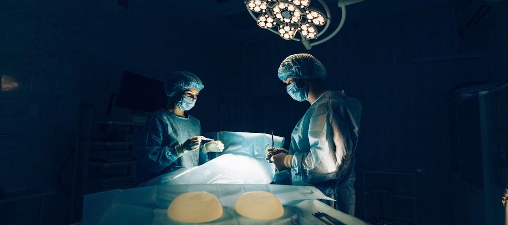 Breast Augmentation Ukraine Breast Implants Ukraine