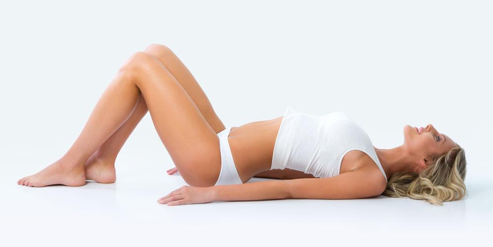 Cosmetic surgery in India cosmetic surgery India Cosmetic Surgery Procedures India Medical tourism India