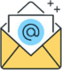 email-icon-big