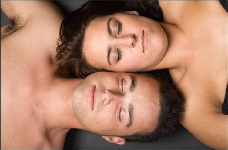 female to Male sex reassignment surgery - FtM srs Thailand, FtM srs Bangkok, FtM srs Serbia, FtM srs Belgrade
