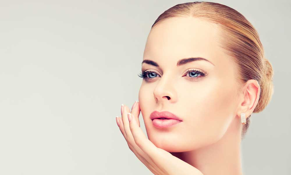 Affordable Rhinoplasty in India or Affordable Nose Job in India or Affordable Nose Surgery in India