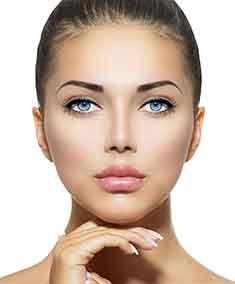 best medical-surgery bestmedicalsurgery botox skin treatment