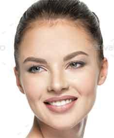 best medical-surgery bestmedicalsurgery filler skin treatment