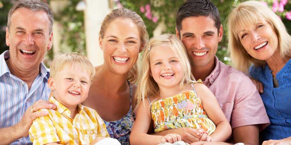 Dentistry, Dental Implants Venezuela, Dentist Near Me Venezuela, Dental Implants Cost Venezuela, Cosmetic Dentistry, Dentist Dental Implant Venezuela, Dental Implant Venezuela, Dental tourism Venezuela, Health tourism Venezue