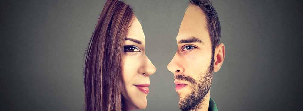 female to male sex reassignment surgery Hyderabad, female to male Hyderabad, ftm Hyderabad, ftx Hyderabad, ftm srs Hyderabad, female to male srs Hyderabad, masculinizing Hyderabad, feminizing Hyderabad, vaginoplasty Hyderabad, penectomy Hyderabad, orchiectomy Hyderabad, genioplasty Hyderabad, phalloplasty Hyderabad, metoidioplasty Hyderabad, metoidioplasty Hyderabad, transsexual surgery, Transgender Surgery Hyderabad, SRS, female to male surgery Hyderabad, female to male surgery
