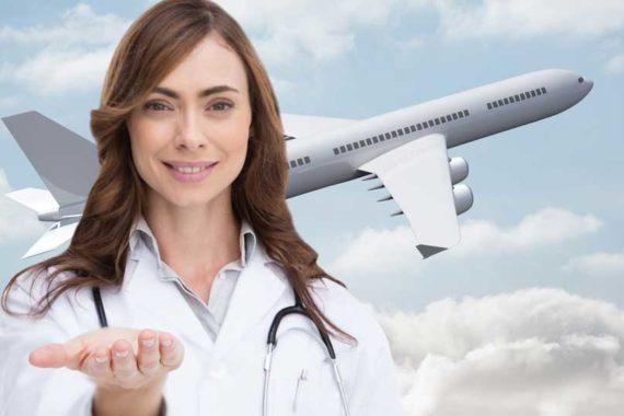 Medical Travel Lithuania, Medical Tourism Lithuania, Health Tourism Lithuania, Cosmetic Tourism Lithuania, Organ Transplant Tourism Lithuania, Reproductive Tourism Lithuania