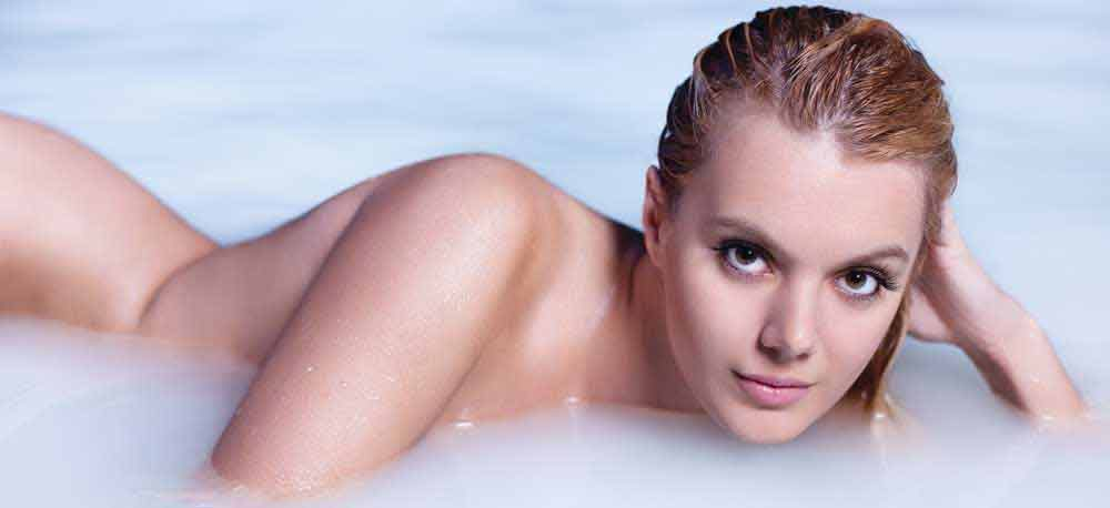 Male to Female sex reassignment surgery Croatia, Male to Female Croatia, MtF Croatia, mtx Croatia, MtF srs Croatia, Male to Female srs Croatia, transsexual surgery, Transgender Surgery Croatia, SRS, Male to Female surgery Croatia, Male to Female surgery, Orchidectomy In Croatia, Orchidectomy, Vaginoplasty In Croatia, Breast Augmentation, Breast Augmentation Croatia, Adam's Apple Reduction, Adam's Apple Reduction Croatia, Adam's Apple, Voice Surgery Croatia, Voice Surgery, Body And Facial Feminization In Croatia, Body Feminization Croatia, Body Feminization, Facial Feminization Croatia, Facial Feminization
