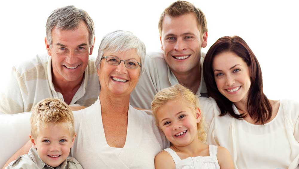 Pancreatic Cancer Australia, Type 2 Diabetes, Type 1 Diabetes Australia, Pancreas Transplant Australia